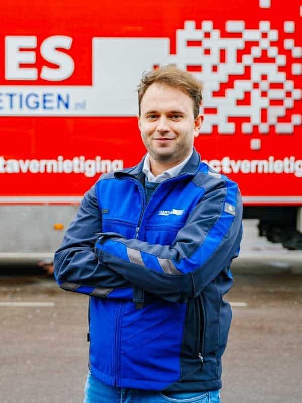 brantjes-data-vernietiging-vrachtwagen-jeffrey-meinert