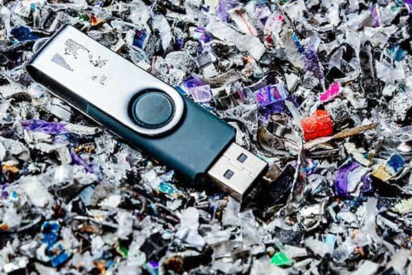 datadragers-vernietigd-dataverwijdering