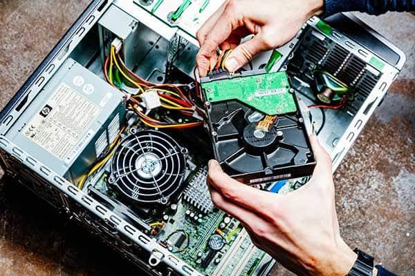 harde-schijf-verwijderen-uit-computer