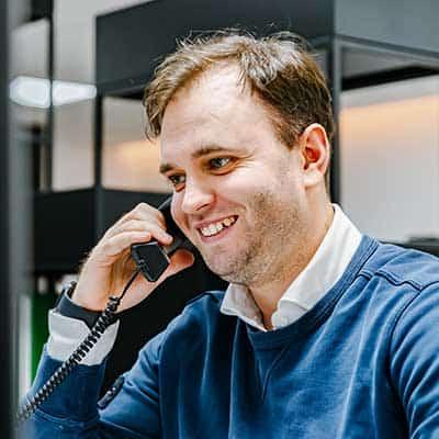 brantjes-data-vernietiging-specialist-telefoon