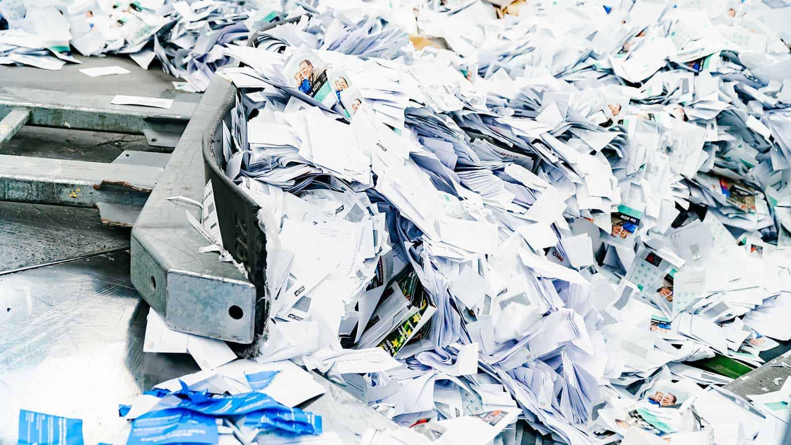 papier-vernietigen-header
