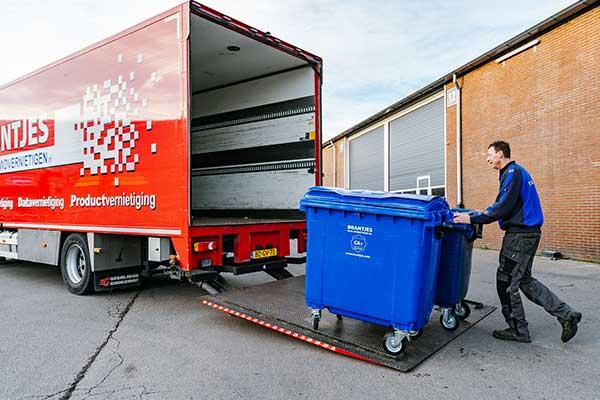 beveiligde-containers-brantjes