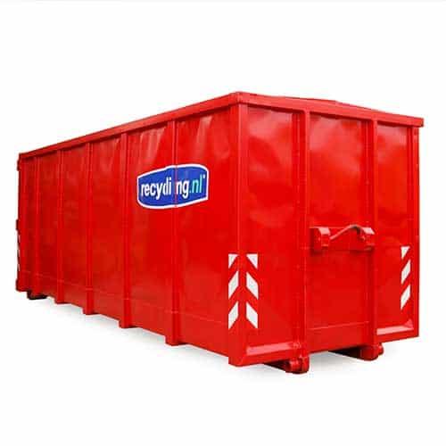 beveiligde-afzetcontainer-brantjes