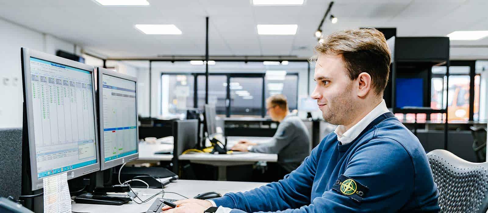 brantjes-data-vernietiging-klantenservice-header