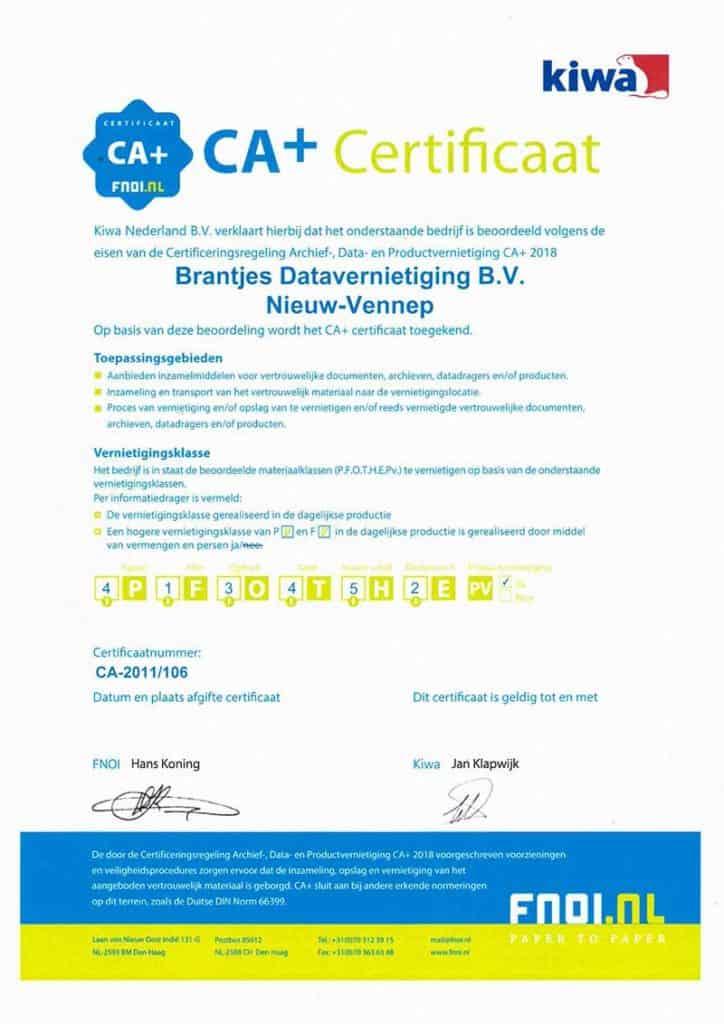 brantjes-datavernietiging-ca-certificaat-download