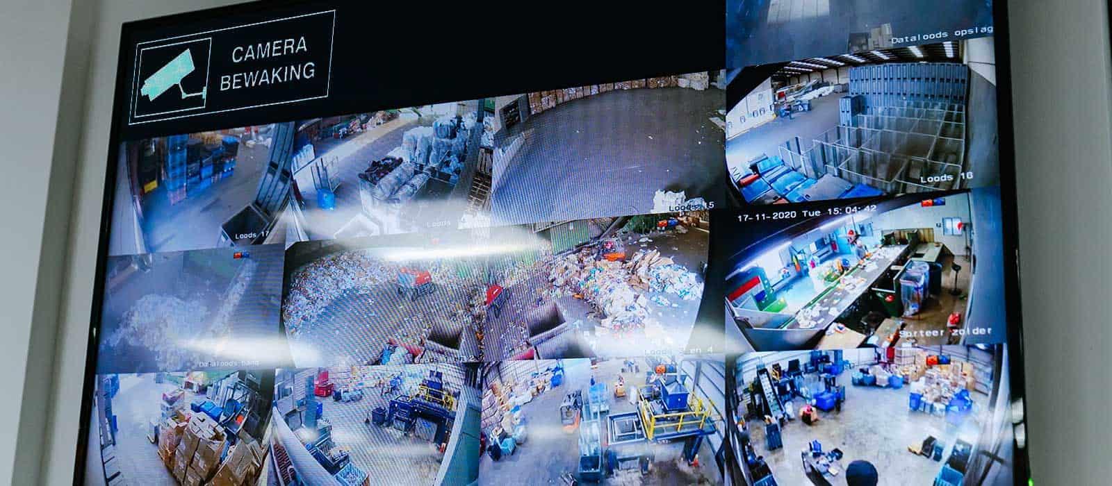camerabewaking-dataloods-brantjes