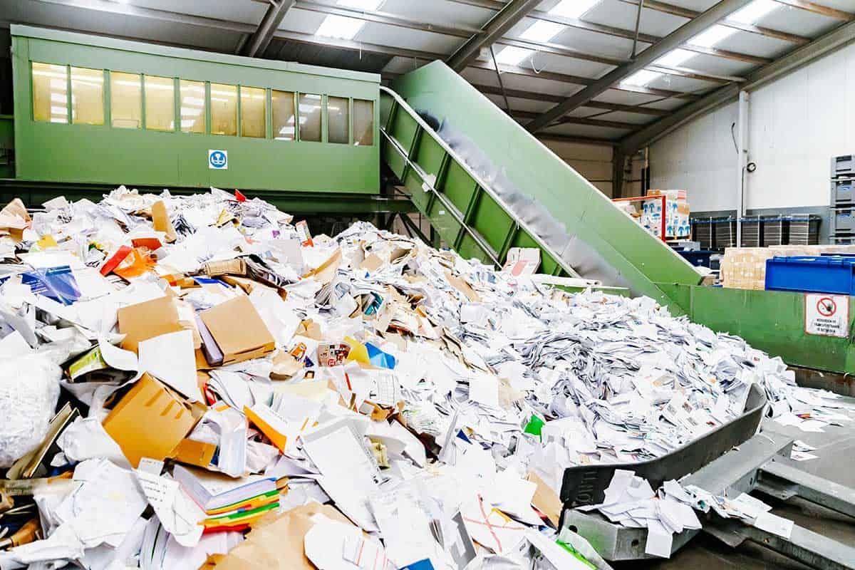 dataloods-brantjes-vertrouwelijk-papier-vernietiging