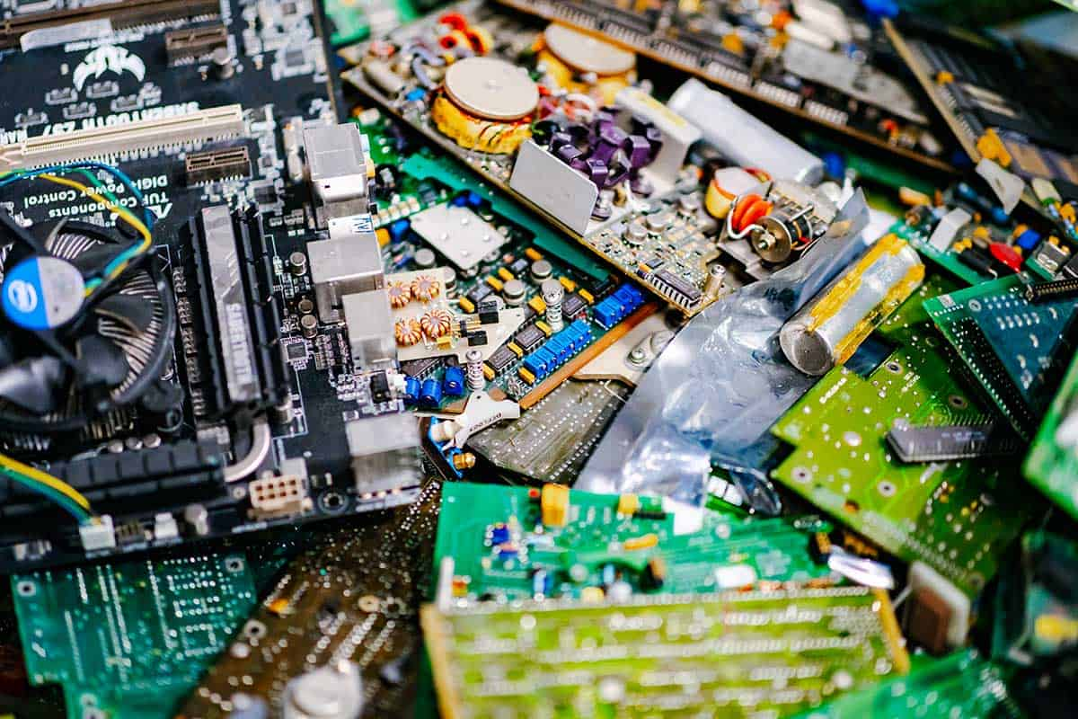 datavernietiging-en-recycling-brantjes
