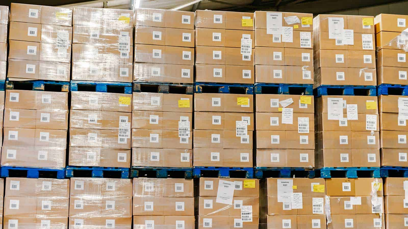 douanegoederen-vernietigen-onder-toezicht-brantjes-header