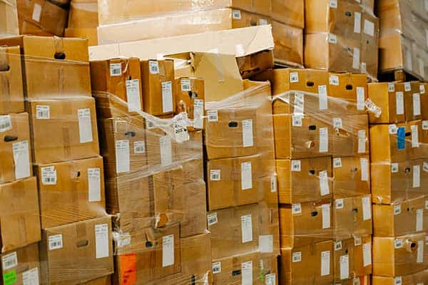 dozen-producten-ter-venrietiging-brantjes