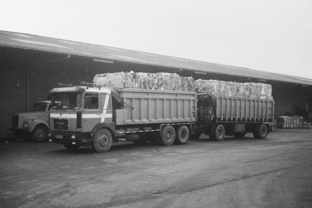 Nijssen-Recycling-Brantjes-Data-Vernietiging-Papierrecycling