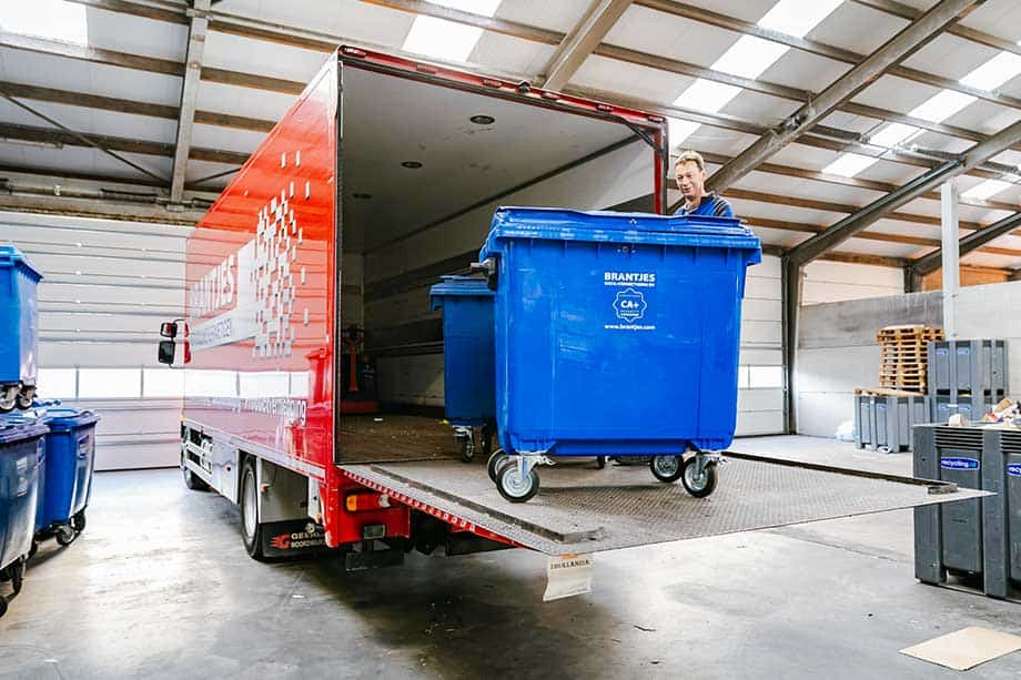 security-container-beveiligde-opslag-materiaal
