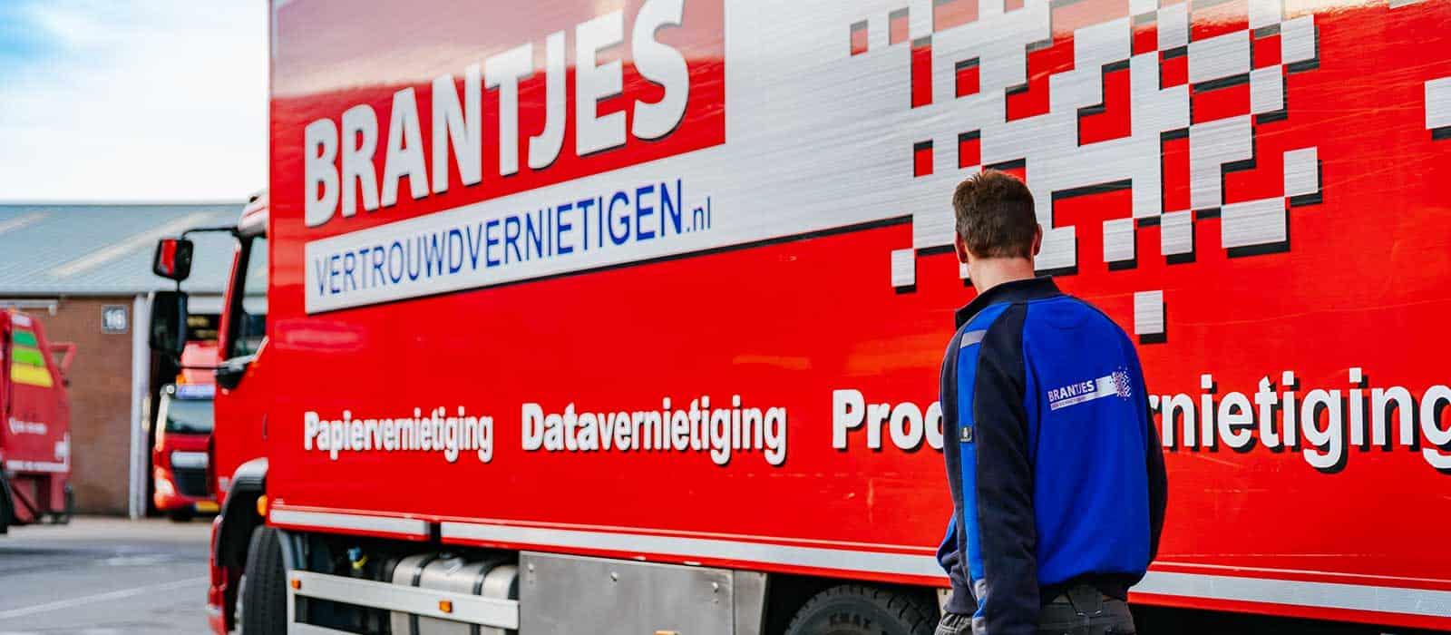 security-vrachtwagen-ca-plus