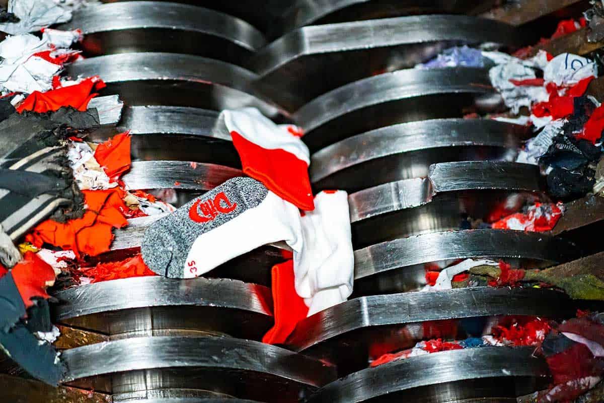 shredder-vernietiging-kleding-brantjes