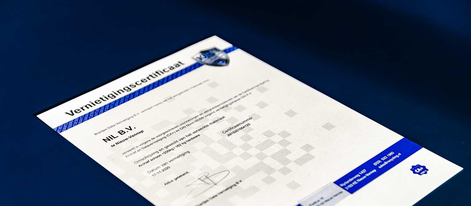 vernietiging-certificaat-verklaring-balie-header