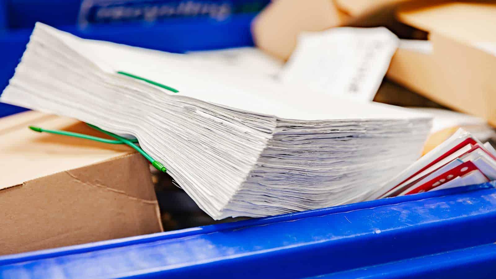 vertrouwelijk-papier-vernietigen-brantjes-header