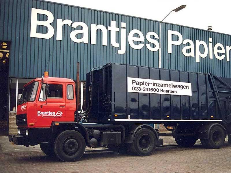 brantjes-papier-inzamelwagen