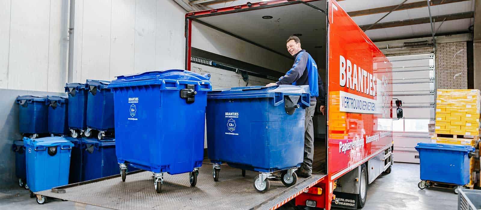container-huren-voor-kantoor-header