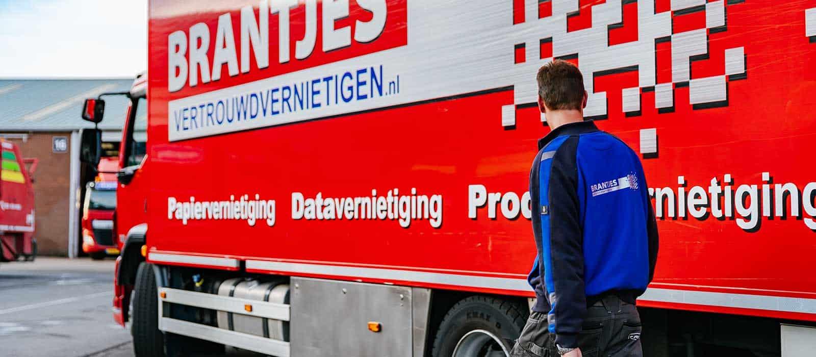 servicegebied-brantjes-data-vernietiging-nieuw-vennep