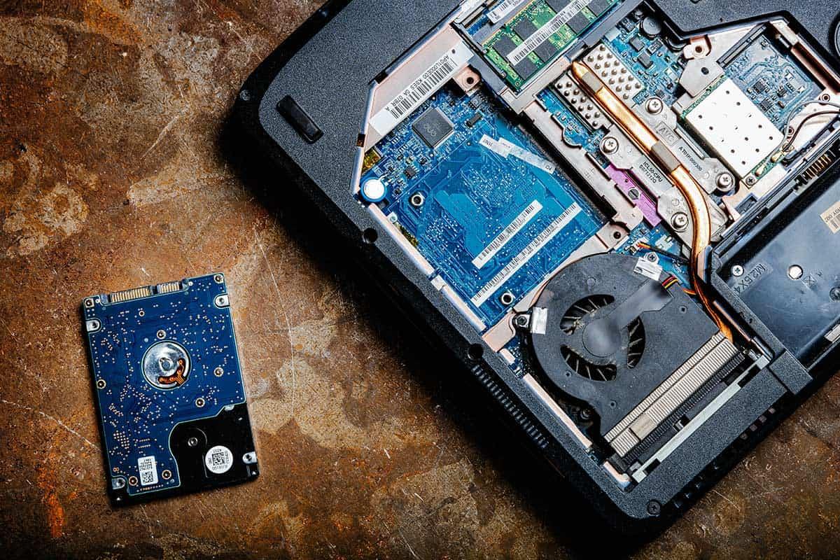 Oude-laptop-veilig-weggooien-of-inleveren-header