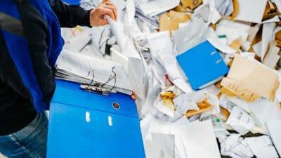 Vertrouwelijk-papier-vernietigen-voor-particulieren-header