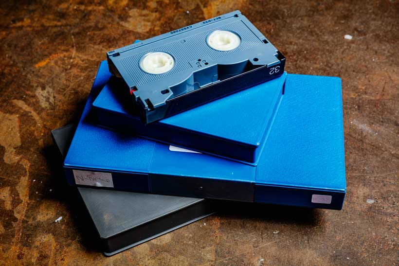 gecertificeerd-tapes-vernietigen-brantjes