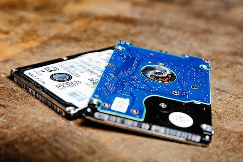 harde-schijven-uit-laptop