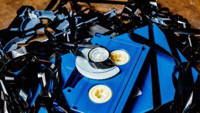 tapes-vernietigen-hoe-en-waarom-header