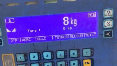 Hoeveel-weegt-een-verhuisdoos-archiefpapier